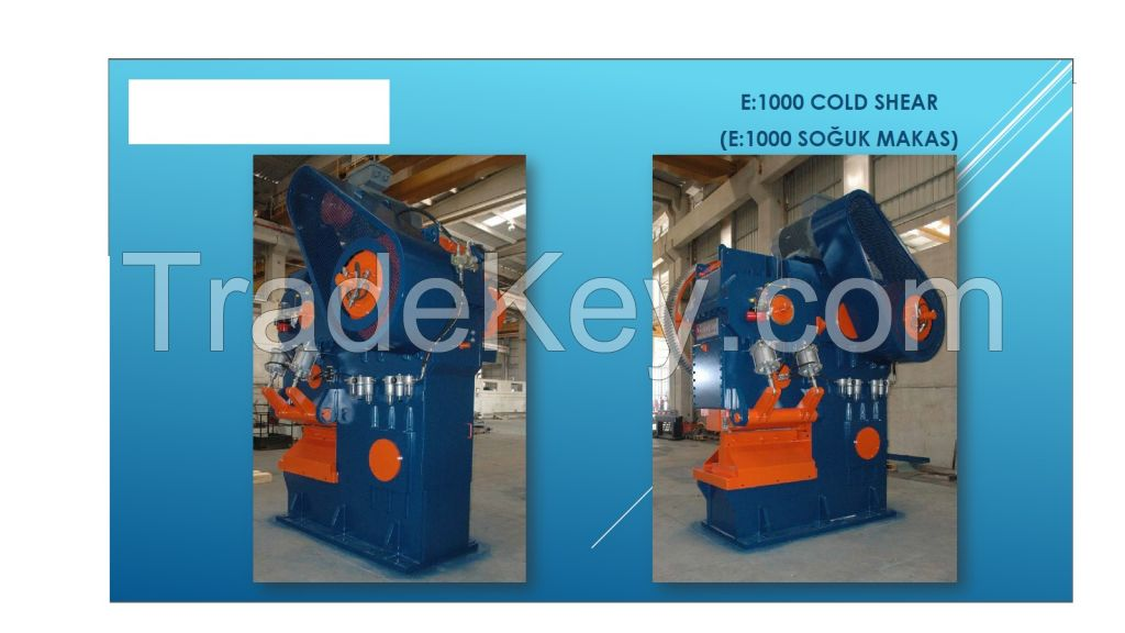 Compeletley New Rolling Mill for Sale