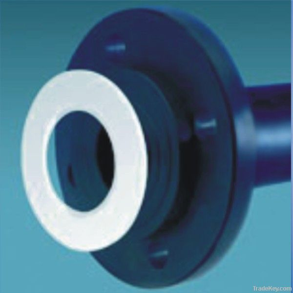 Ptfe teflon sealing tape manufacturer Supply for PHILIPS/NISSAN