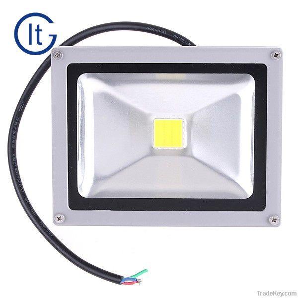 outdoor led flood light 100 watt 5w led spot light led high lumen ou. Black Bedroom Furniture Sets. Home Design Ideas
