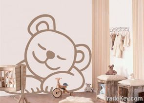 Vardek Wall Stickers