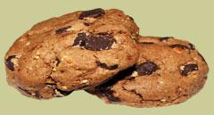 Apri-Cookie