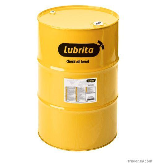Lubrita Ultra Fuel ECO