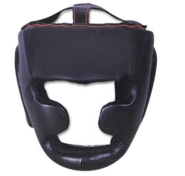Boxing Head Guard durable with perfect protection Sizes s,m,L,Xl