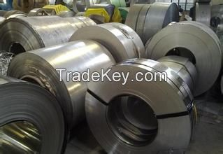 Stainless steel coil stainless steel plate