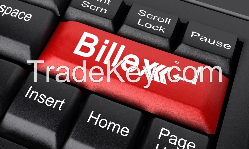 iBillex