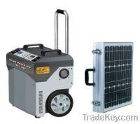 Solar Generator