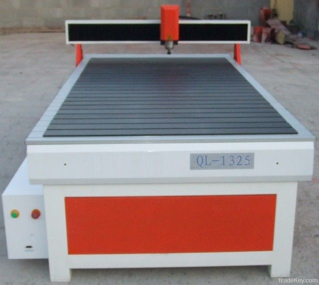 woodworking cnc router
