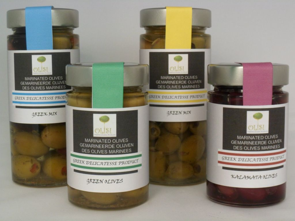 green olives,black olives,kalamata olives,throuba olives,baked olives,marinated  olives,stuffed olives
