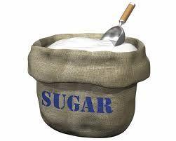Icumsa 45 Sugar