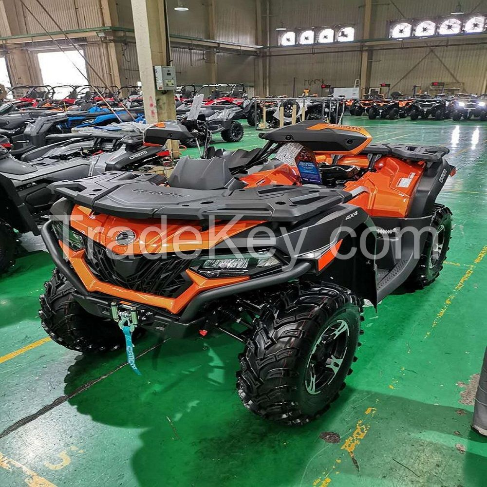 HOT SALES 2019 Can-Am Outlander 1000 XMR ATV Can Am Mud bike X MR BRP Quad 4x4