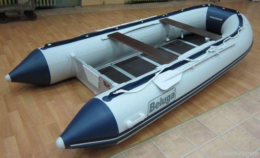 Beluga Silver-330