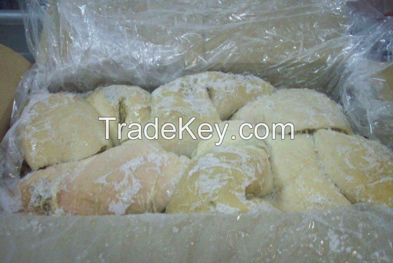 Chicken Paws, Chicken Feet, Whole chicken, and Chickens Parts for Exports