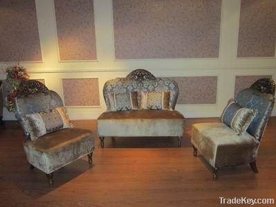 classic sofa sets
