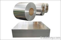 Hot/Cold Rolled Stainless Steel