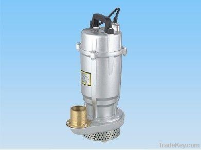 QDX Sumersible Pump