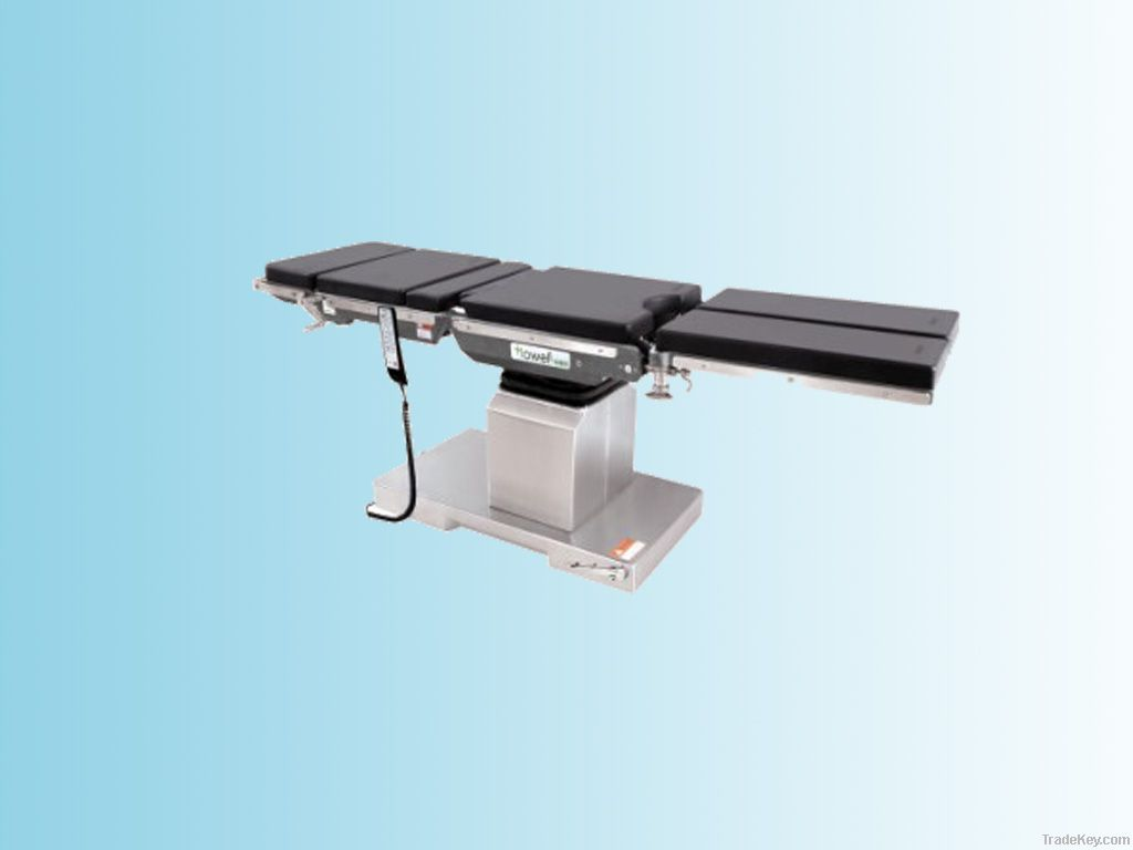 Hospital Medical Equipment/Operating Table