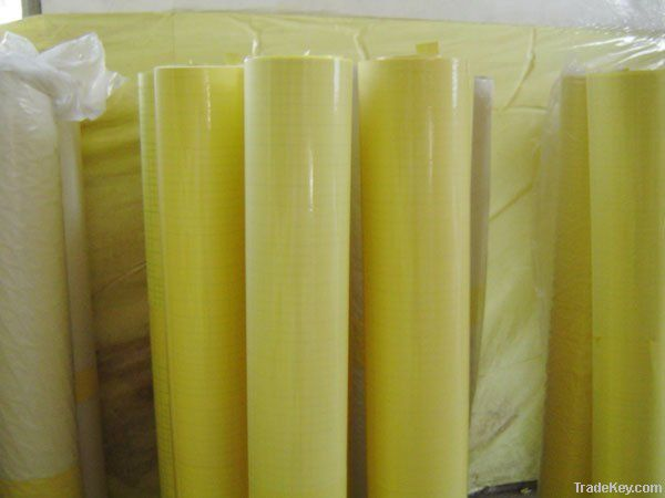 PVC Cold lamination film