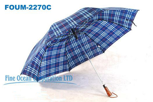 Folding Golf, Beach Umbrella