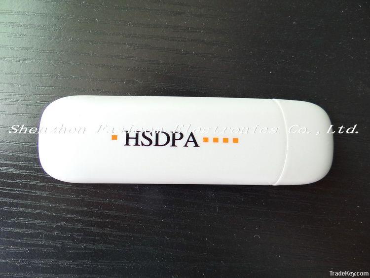 3G HSDPA Wireless Modem/USB Stick/Dongle