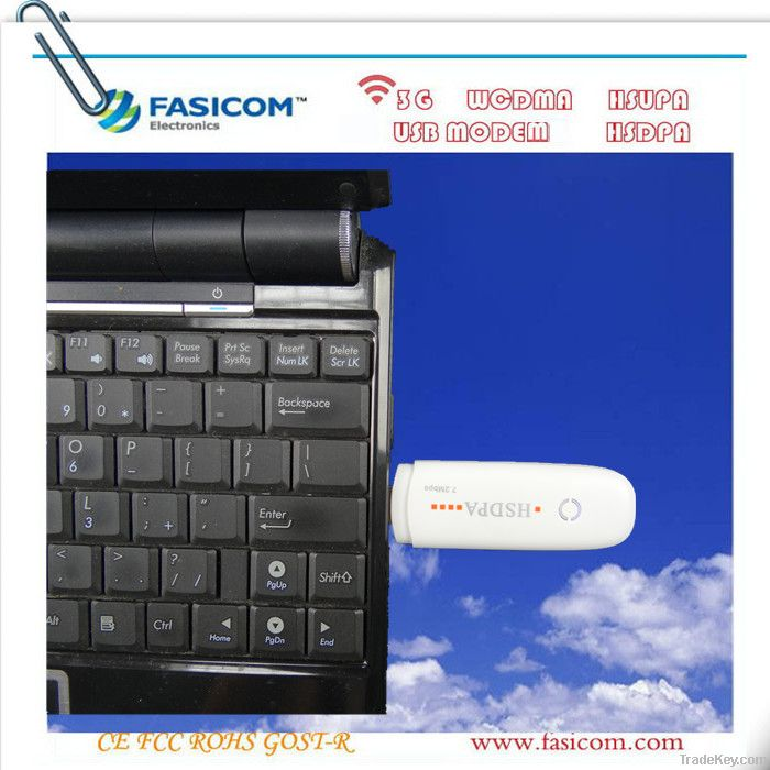 good price hsdpa wireless usb modem internet modem