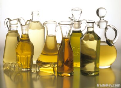 Soya Bean Oil | Refined Soybean Seed Oil Importers | Pure Soybeans Seed Oil Buyers | Crude Soybean Seed Oil Importer | Buy Soybeans Seed Oil | Crude Soybeans Oil Buyer