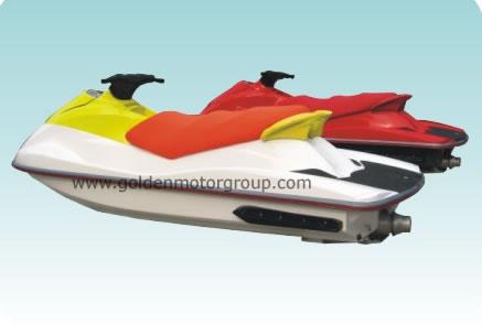 750cc Jet Ski (HDJ005)