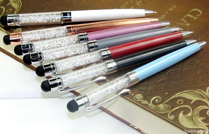 stylus pen factory direct supplier