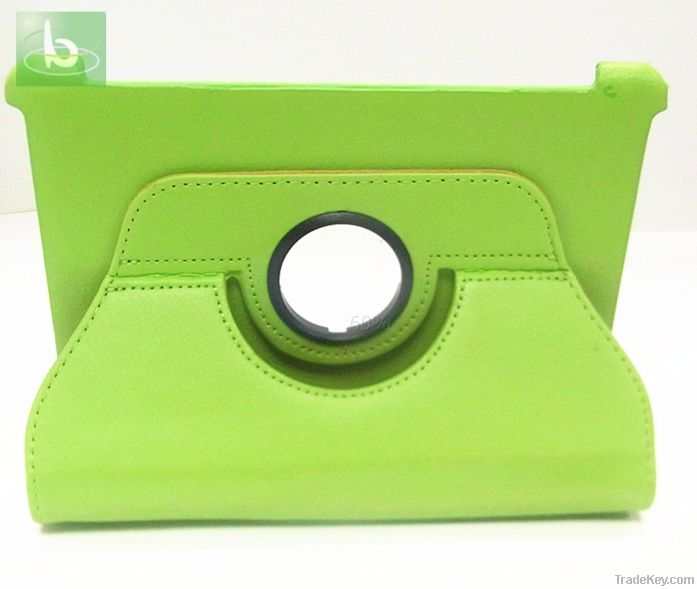 case for ipad2/3