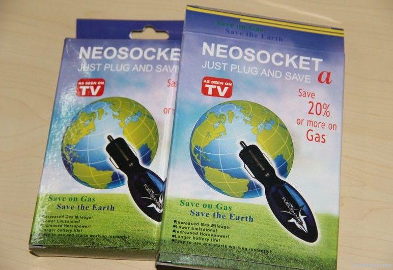 Neo Socket
