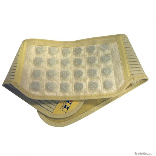 Magnetic Universal Flex Pad