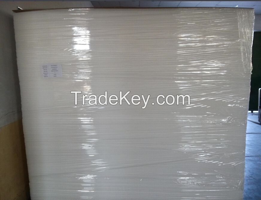 PP Honeycomb board