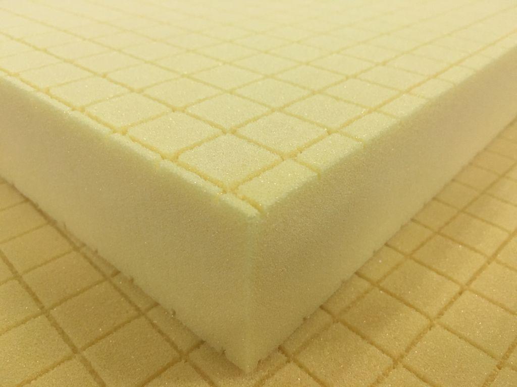 PVC  foam core