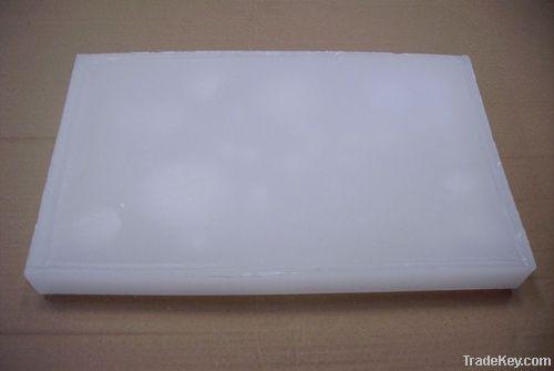parafffin wax