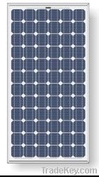Suntech Power Stp170S-24Ab-1 24 Volt 170W Solar Panel - Pallet Of 26