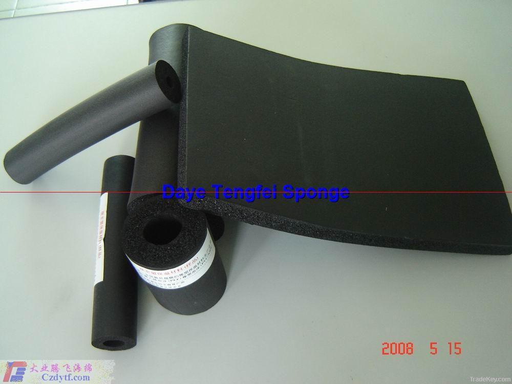 heat preservation material/Foam