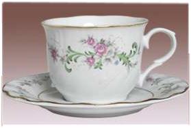Bulk Tea Cups Porcelain Tea Cups Discount Wholesale Tea Cups
