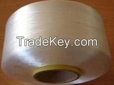 Celliant Nylon Filament Yarn