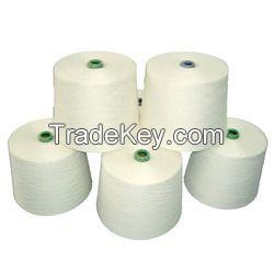 Nylon Raw Silk Yarn