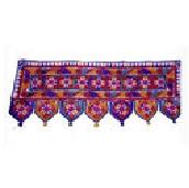 Gujarati Door Hangings