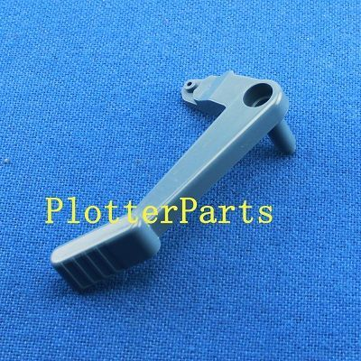 Q1271-40027 Handle for HP DesignJet 4000 Compatible New