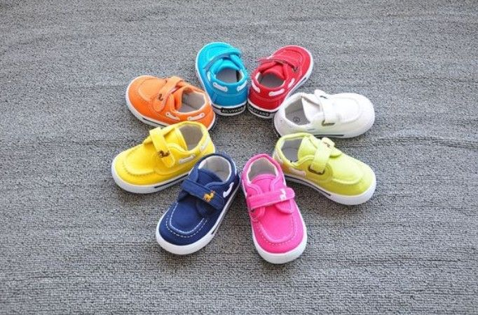 Baby kids Infant Shoes