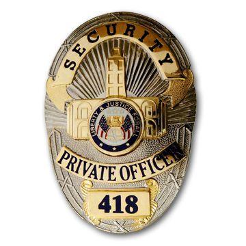 Wholesale Unique Customized Badges