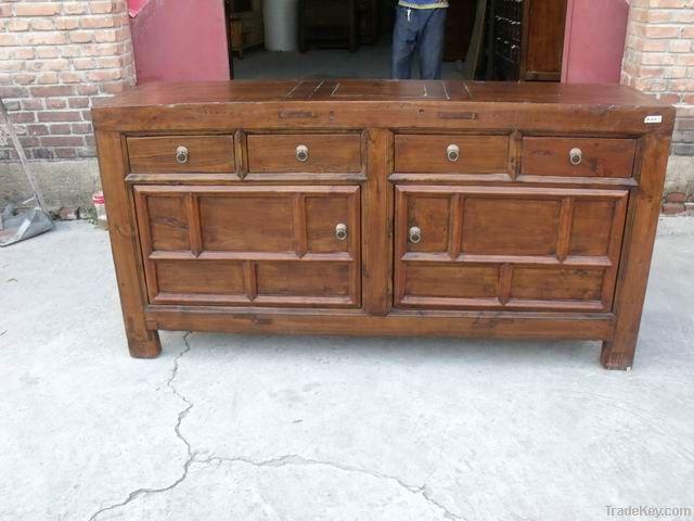 alter cabinet