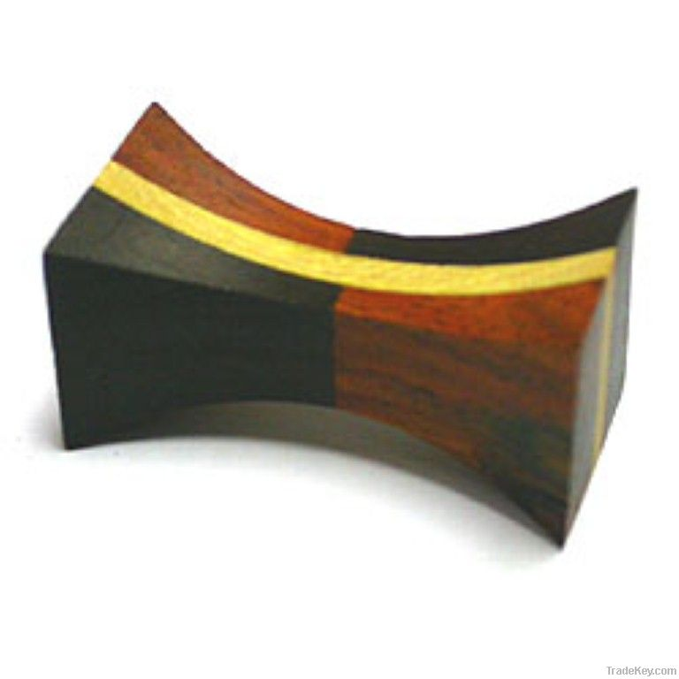 Siamese rosewood crafts