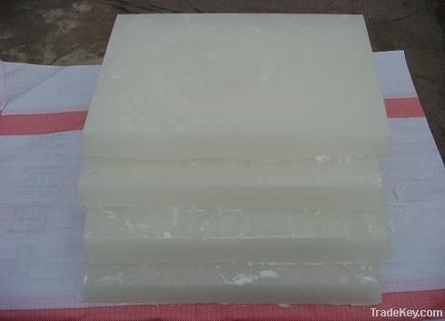 Semi Refined Paraffin Wax (White Oil)