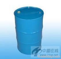 Diisononyl Phthalate 99.5%