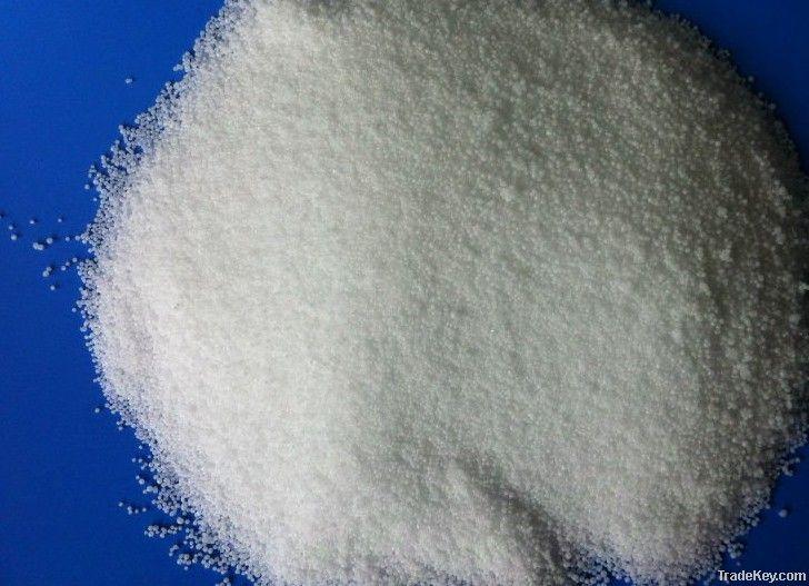 Stearic Acid Triple Pressed