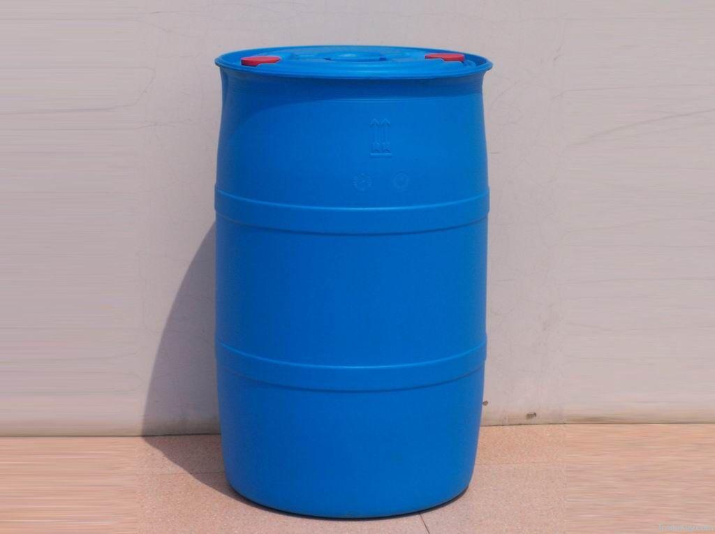 Ethyl Acetate 99.9%