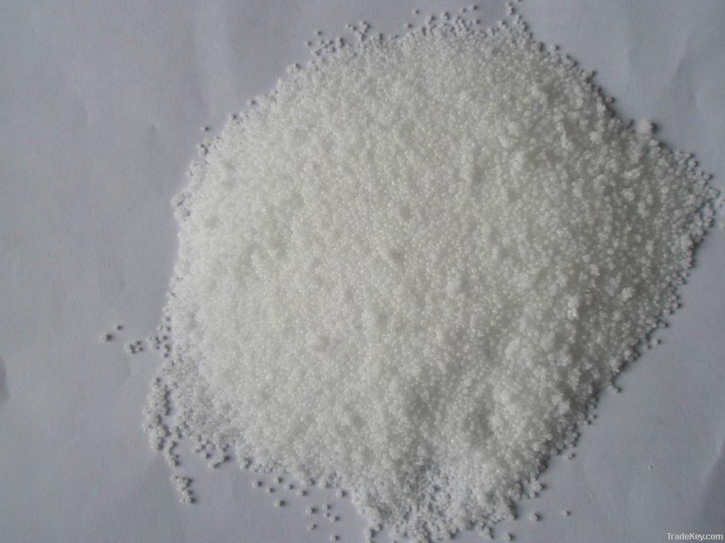 stearic acid 99%