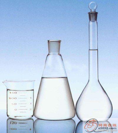 Hydroxyethyl Methacrylate (HEMA)98.5%